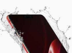 5 Cara Mengeringkan HP Kena Air Karena Banjir
