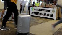 Dipastikan Negatif Corona, 2 Turis yang Diperiksa di RS Bali Dipulangkan