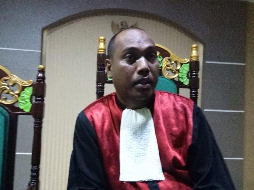Terdakwa Sipil akan Bersaksi di Kasus Oknum TNI Jual Amunisi ke Separatis Papua