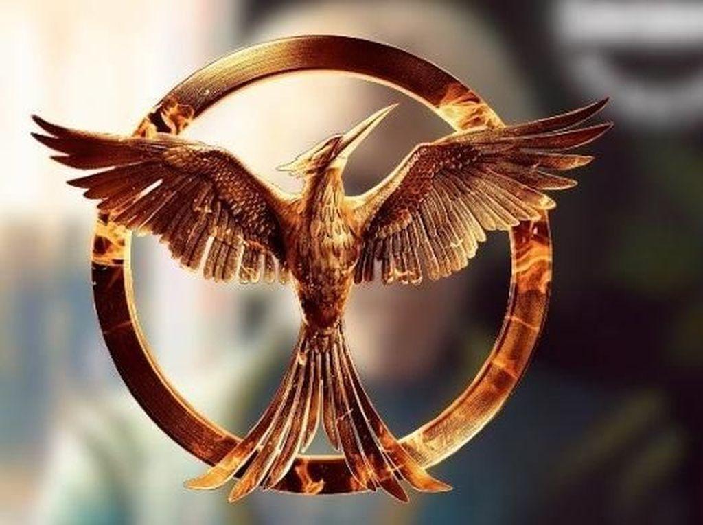 Pembaca Setia Suzanne Collins Tolak Prekuel Novel Hunger Games