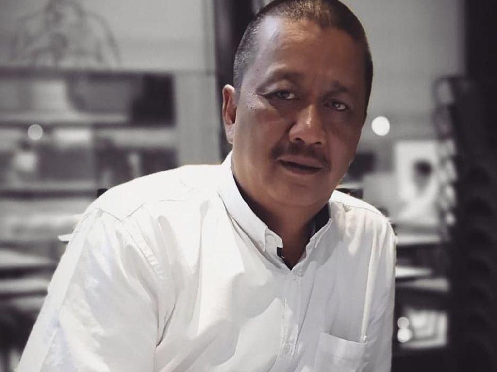 Dirut Garuda Akui Kalah Saing dengan Tol Trans Jawa
