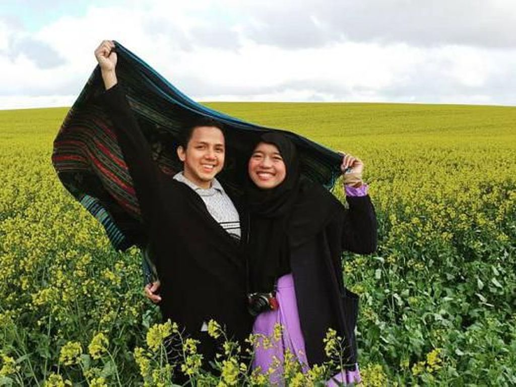 Buka Bisnis Bukan Cuma Pilihan Pemuda Indonesia Setelah WHV Selesai