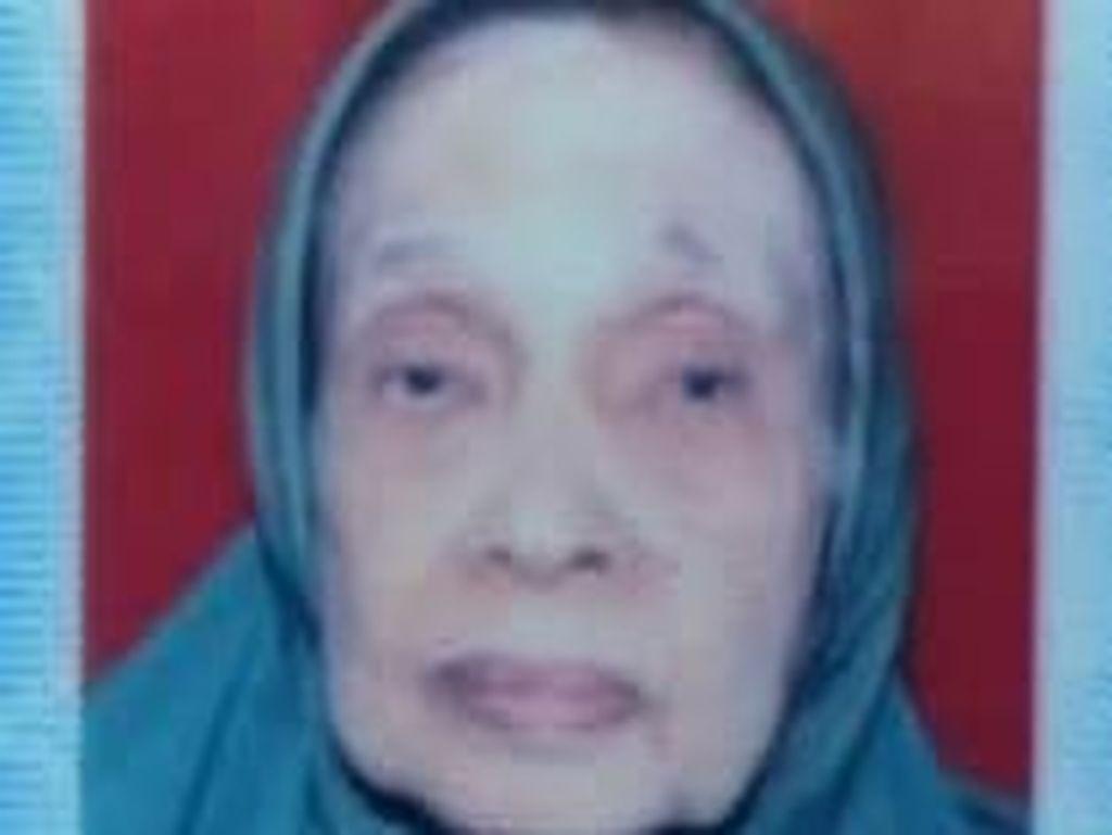 Innalillaahi, Istri KH Ali Yafie Meninggal Dunia