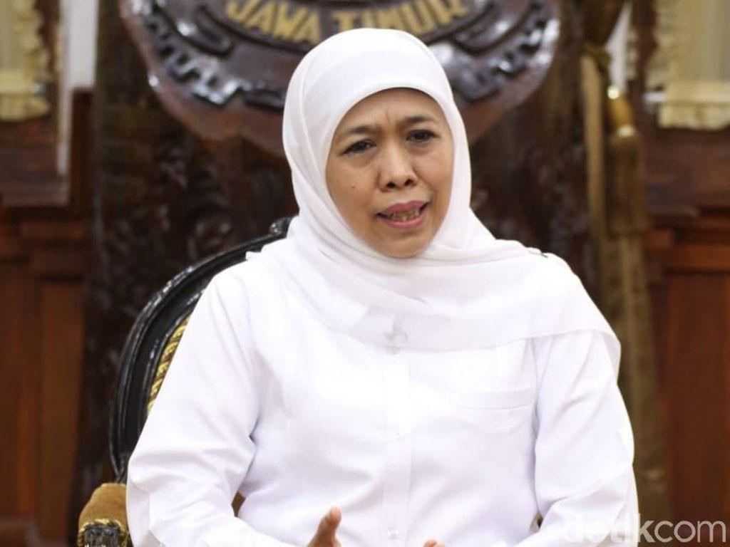 Misi Dagang Pemprov Jatim ke Sumut, Transaksi Capai Rp 474,5 Miliar