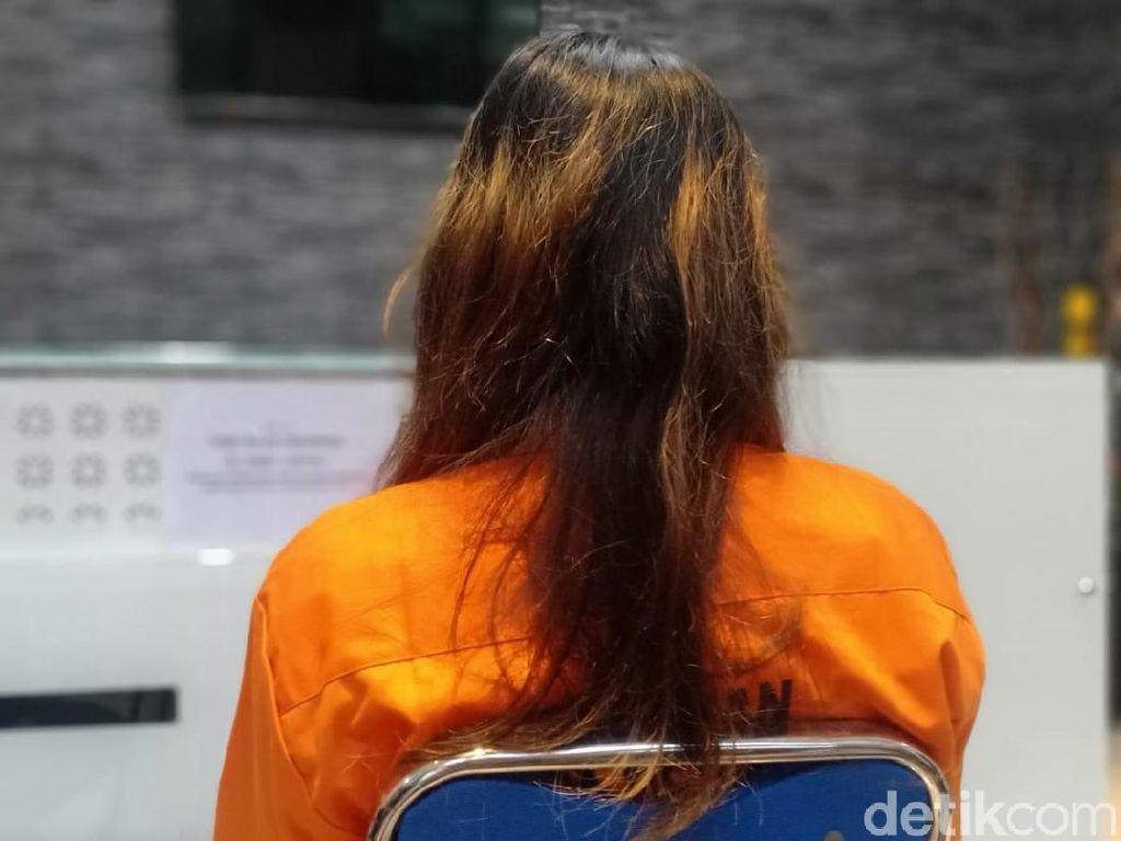 Kafe Remang Jakut Cari PSK Lewat Medsos: Imingi Gaji Belasan Juta