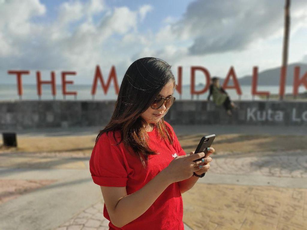 Antisipasi Telkomsel Hadapi Skenario The New Normal