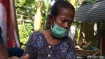 Kasus Nenek Viral Nenek Ditendang-Diseret di Sleman Berakhir Damai