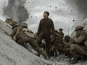 10 Film Anti-Perang Terbaik