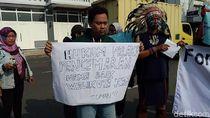 Jatim Hari Ini: Soal Netizen Hina Risma hingga Kasus Istri Bacok Suami