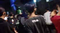 8 Anak di Surabaya Diamankan Saat Hendak Tawuran, 3 Bawa Sajam