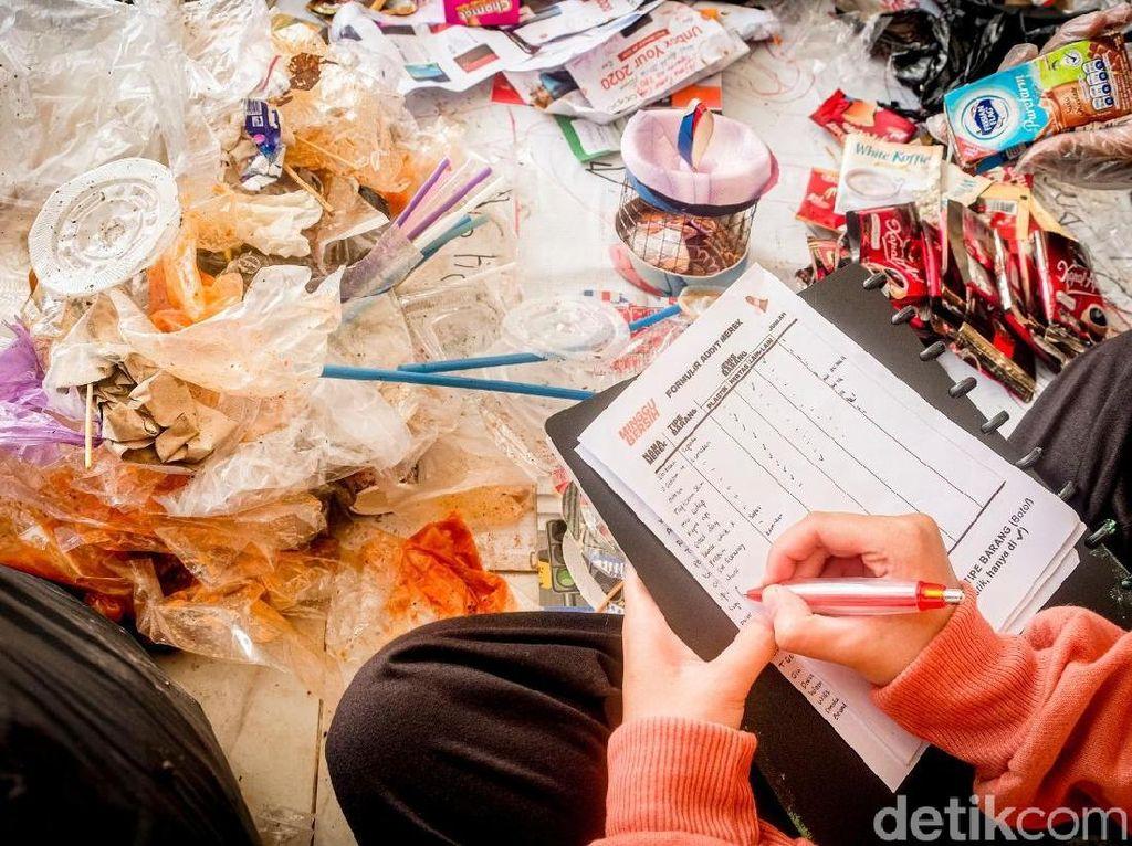 Cerita Thailand Melawan Plastik