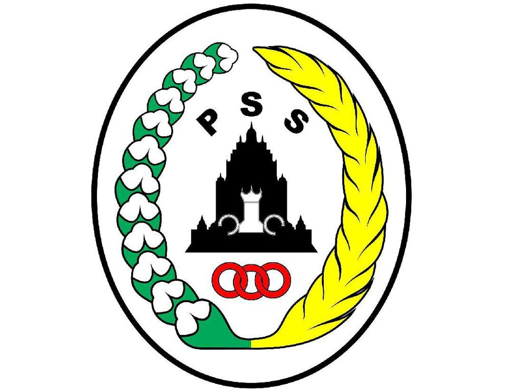 PSS Sleman Buru Eks Pemainnya, Best Player Liga 2 2018