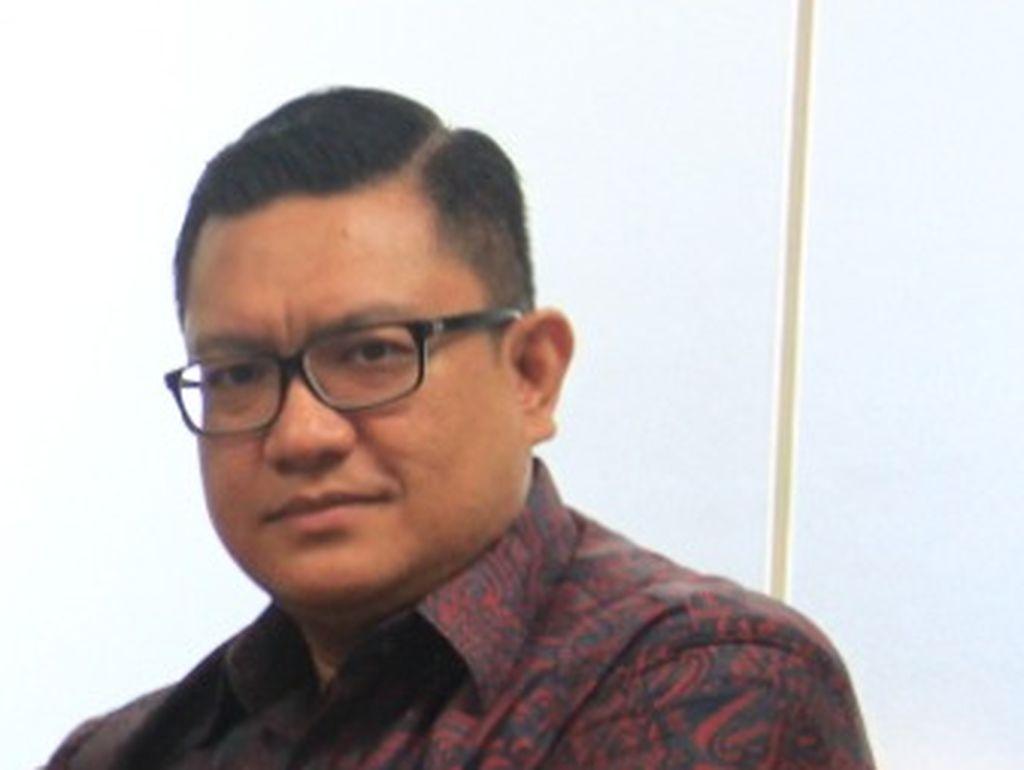 Donny Saragih Akan Kembali Ajukan PK Terkait Vonis Kasus Penipuan