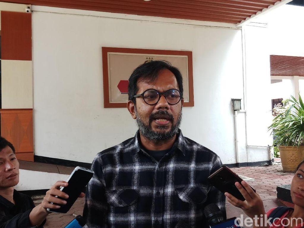 Tim Kemanusiaan Intan Jaya: Pendeta Yeremia Ditembak Oknum TNI