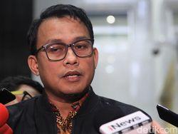 Penyuap Edhy Prabowo Curhat soal Diminta Fee, KPK: Sampaikan di Persidangan