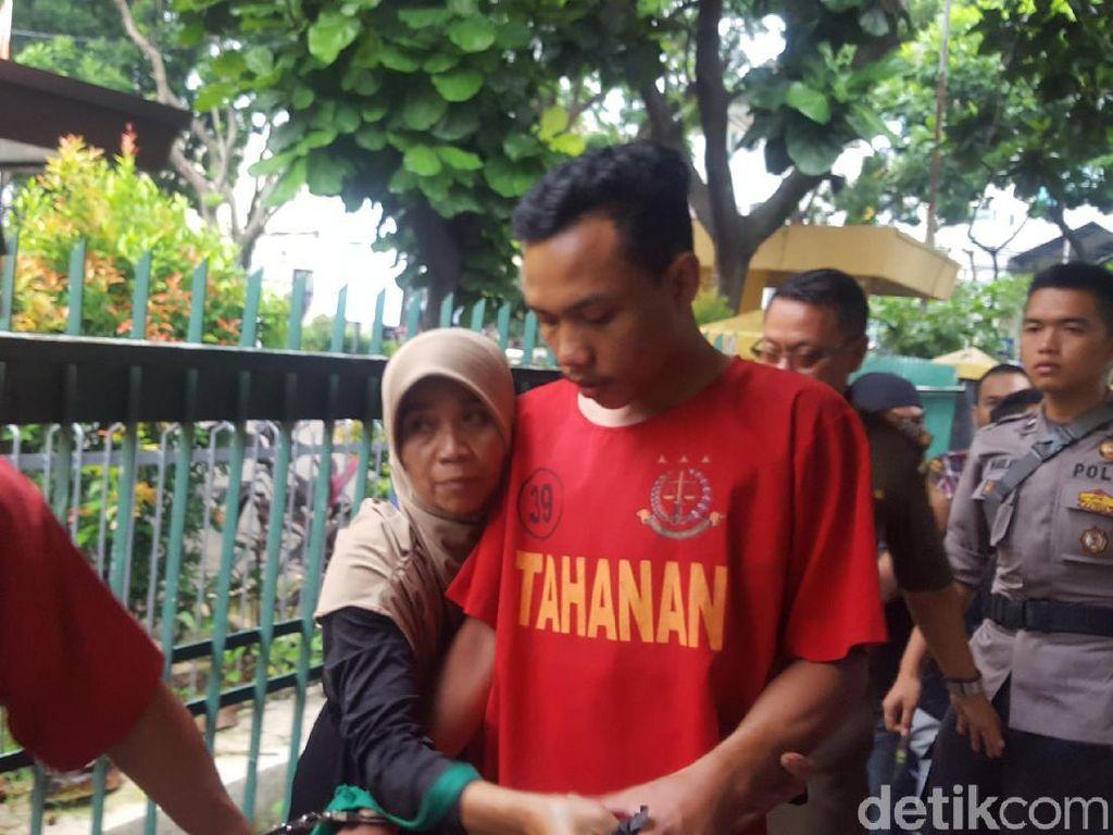 Polresta Bogor Bantah Anggotanya Pukul Terdakwa Ariyanto di Penjara