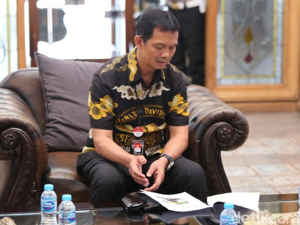 Kasus Netizen Hina Risma, Polisi Akan Panggil Ahli Bahasa dan ITE