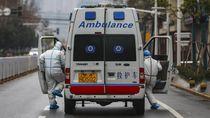 Kamboja Konfirmasi Satu WN China di Wilayahnya Positif Terkena Virus Corona