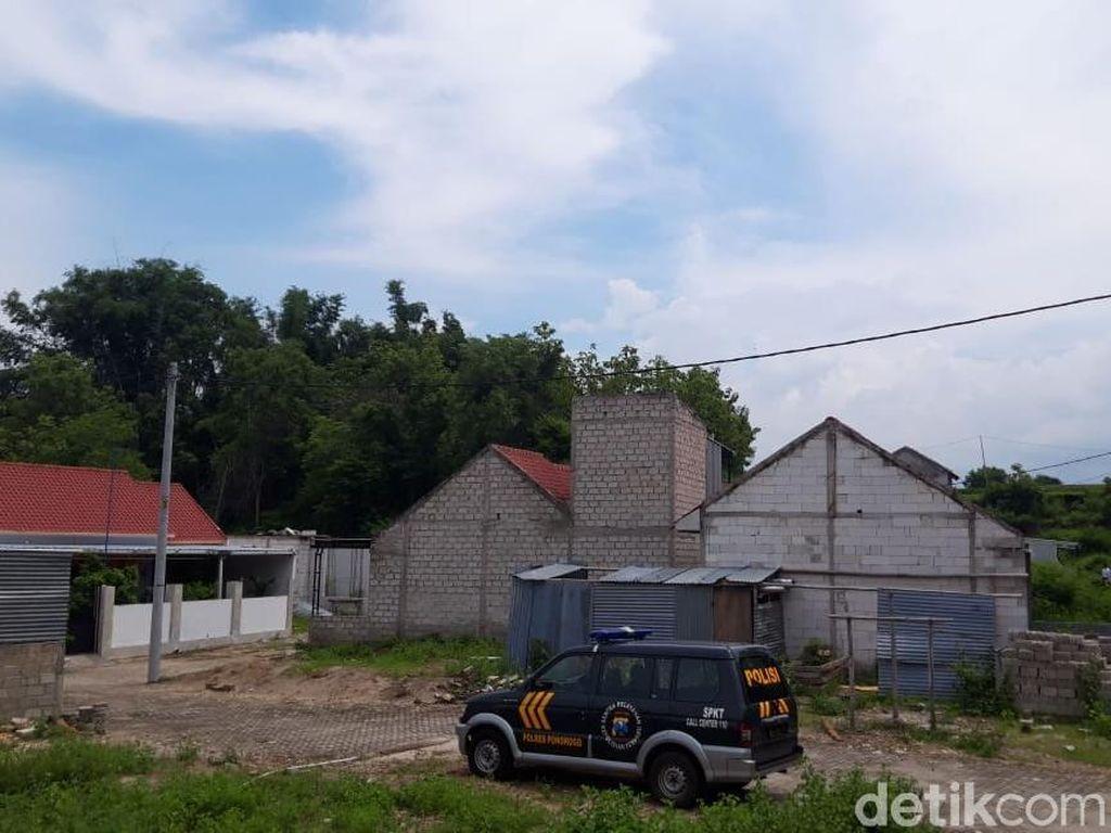 Investasi Perumahan Syariah Fiktif di Ponorogo, 47 Korban Tertipu Rp 4,5 M
