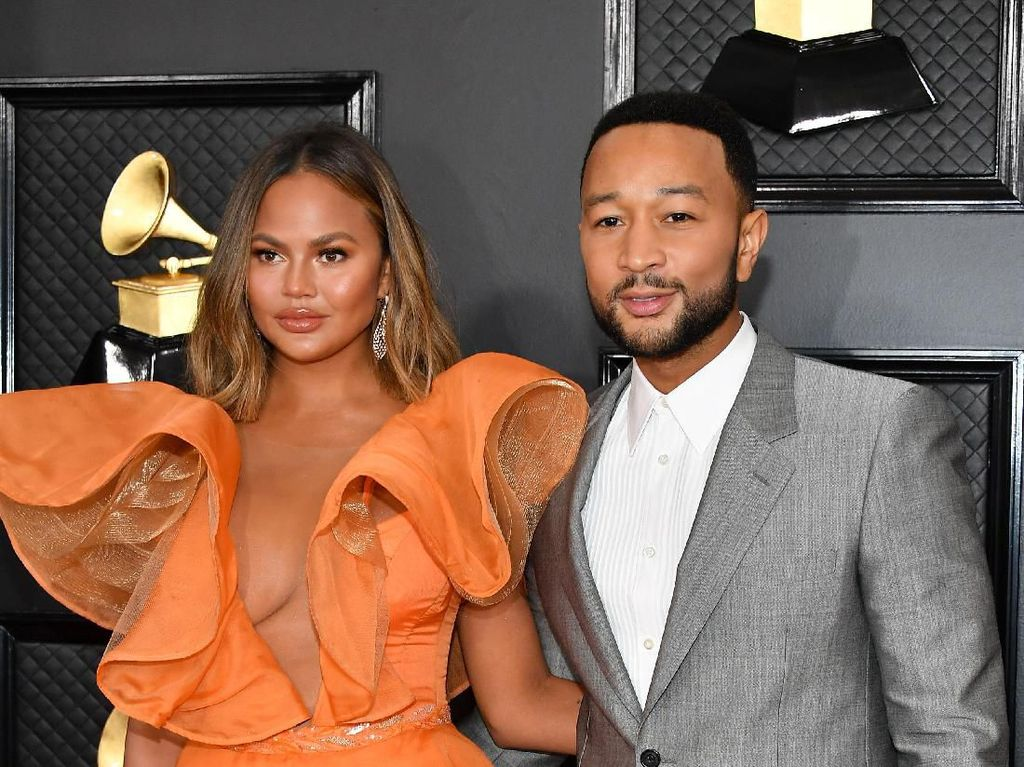 Ajang Grammy Jadi Ironi Setelah Kobe Bryant Tewas Kecelakaan