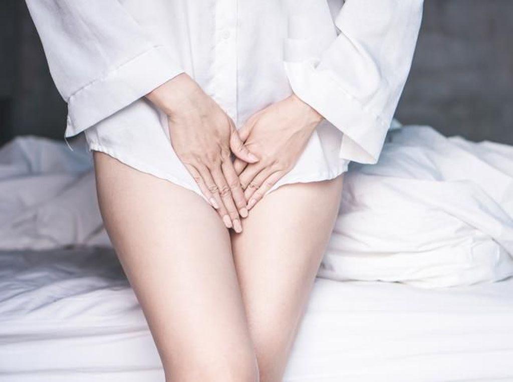Cara Merawat Vagina Agar Bersih, Harum, dan Tetap Rapat