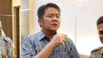 Antisipasi Virus Corona, Gubernur Minta Pintu Masuk Sumsel Diperketat