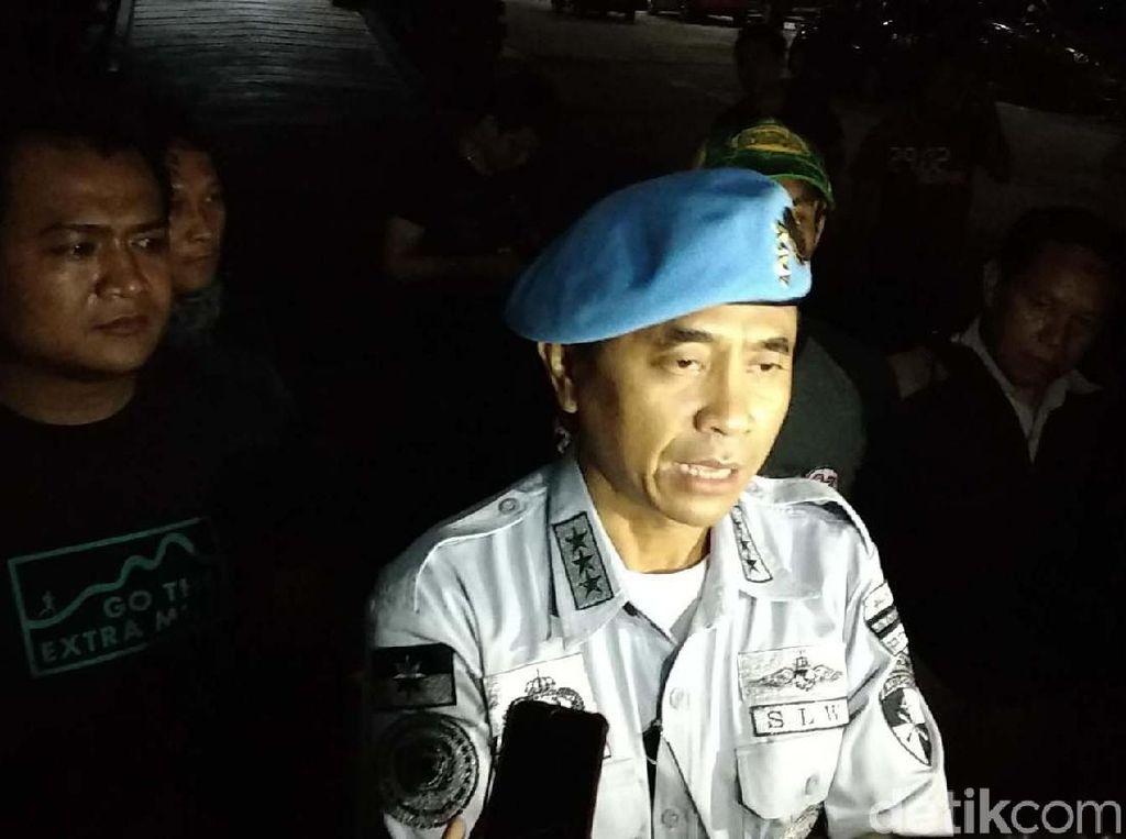 Netizen Ingin Pindah ke Sunda Empire Gegara Omnibus Law, Ini Sejarahnya