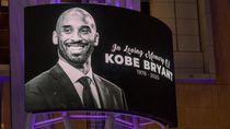 Ternyata ini Penyebab Kecelakaan yang Tewaskan Kobe Bryant