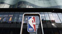 Laku Keras! Penjualan Koleksi Digital Pemain NBA Tembus Rp 3 T
