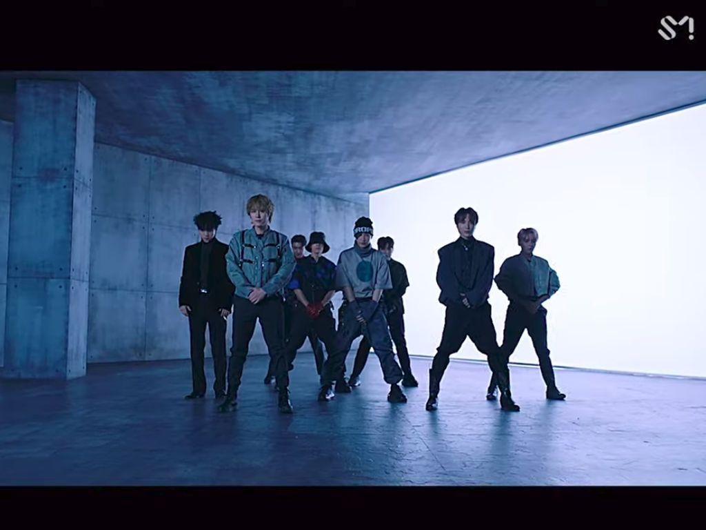 Leeteuk Impikan Super Junior Tampil dengan 13 Member