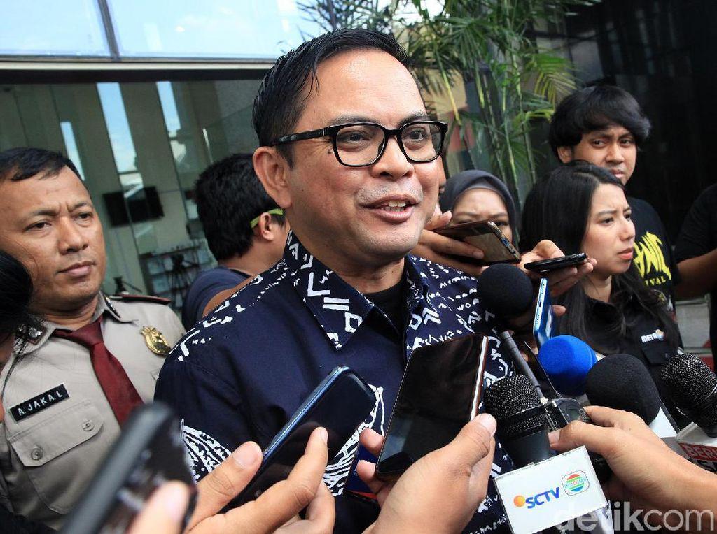 Jokowi Ungkap Corona Memburuk, KPU Tegaskan Pilkada Berjalan dengan Prokes