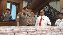 Bos MeMiles Bebas, Jaksa Tunggu Salinan Putusan Sebelum Ajukan Kasasi