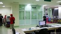 Kisah Sedih 2 Satpam Tertular COVID Usai Amankan Pasien Ngamuk