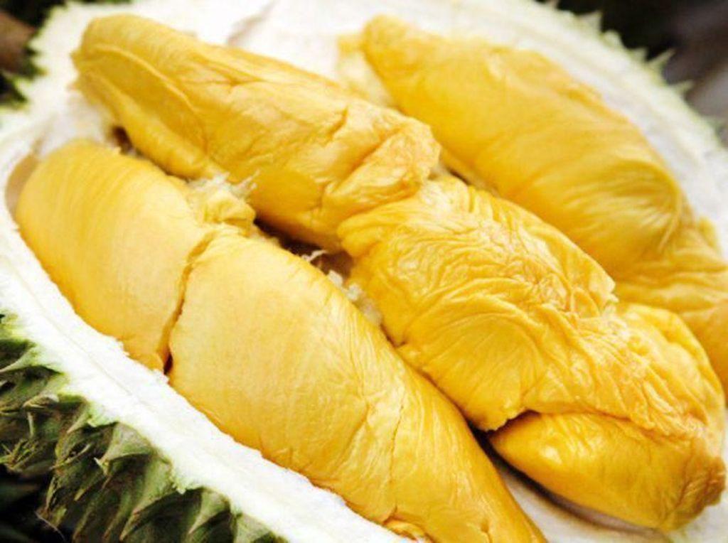 Masih Percaya 5 Mitos Populer Soal Durian Ini?