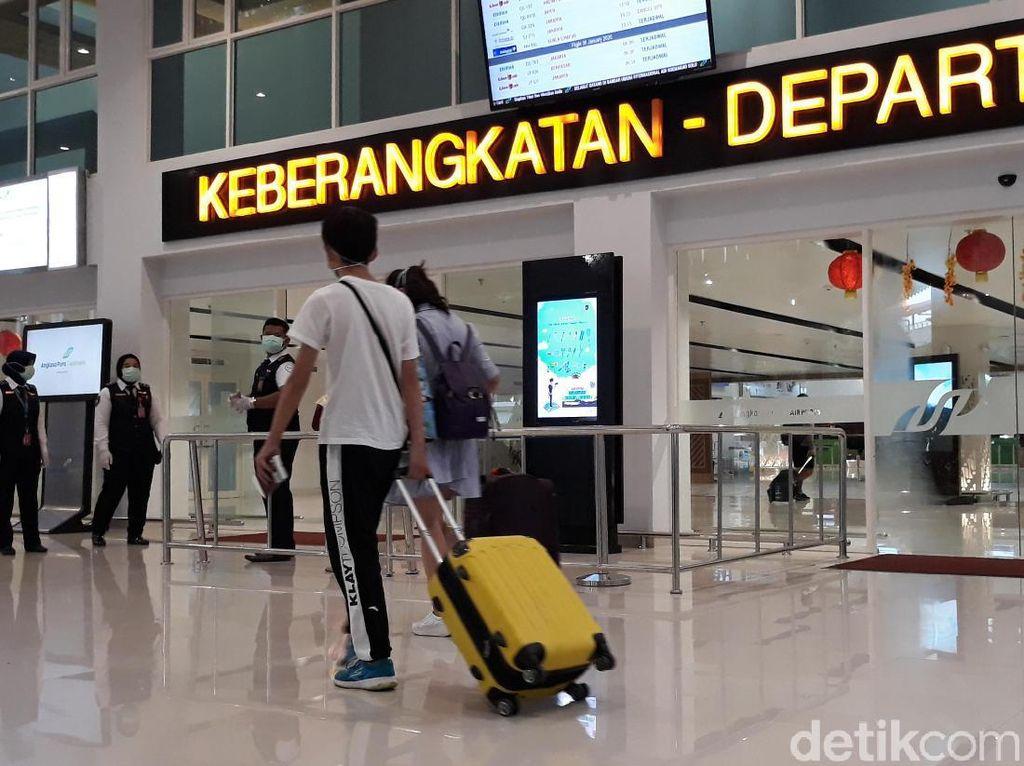 Seberapa Penting, Sih, Turis China untuk Wisata Indonesia?