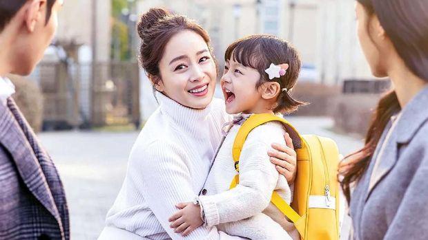 Hi, Bye Mama! dok: tvN