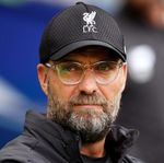 Klopp Jelaskan Kenapa Tak Mau Mendampingi Liverpool di Replay Piala FA