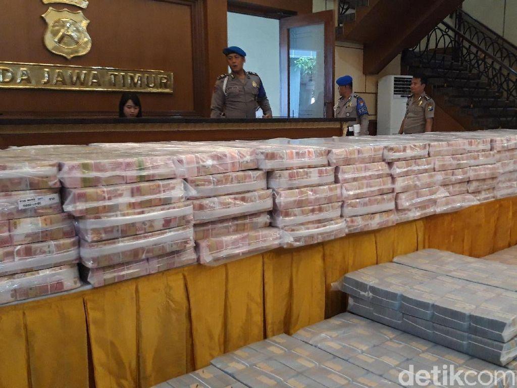 Bos MeMiles Divonis Bebas, Jaksa Masih Pikir-pikir Ajukan Kasasi