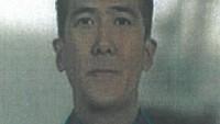 Tentang Red Notice Interpol yang Kini Disematkan ke Harun Masiku