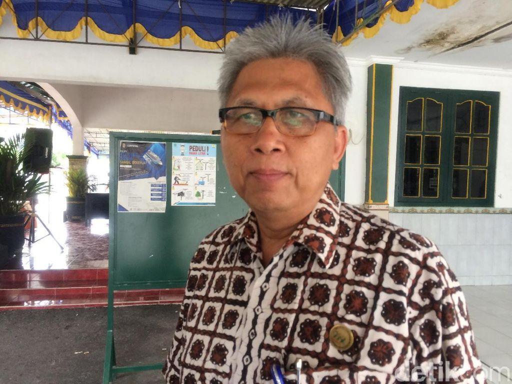 Pemda DIY Pastikan Pembangunan Tol Tak Ganggu Fungsi Selokan Mataram