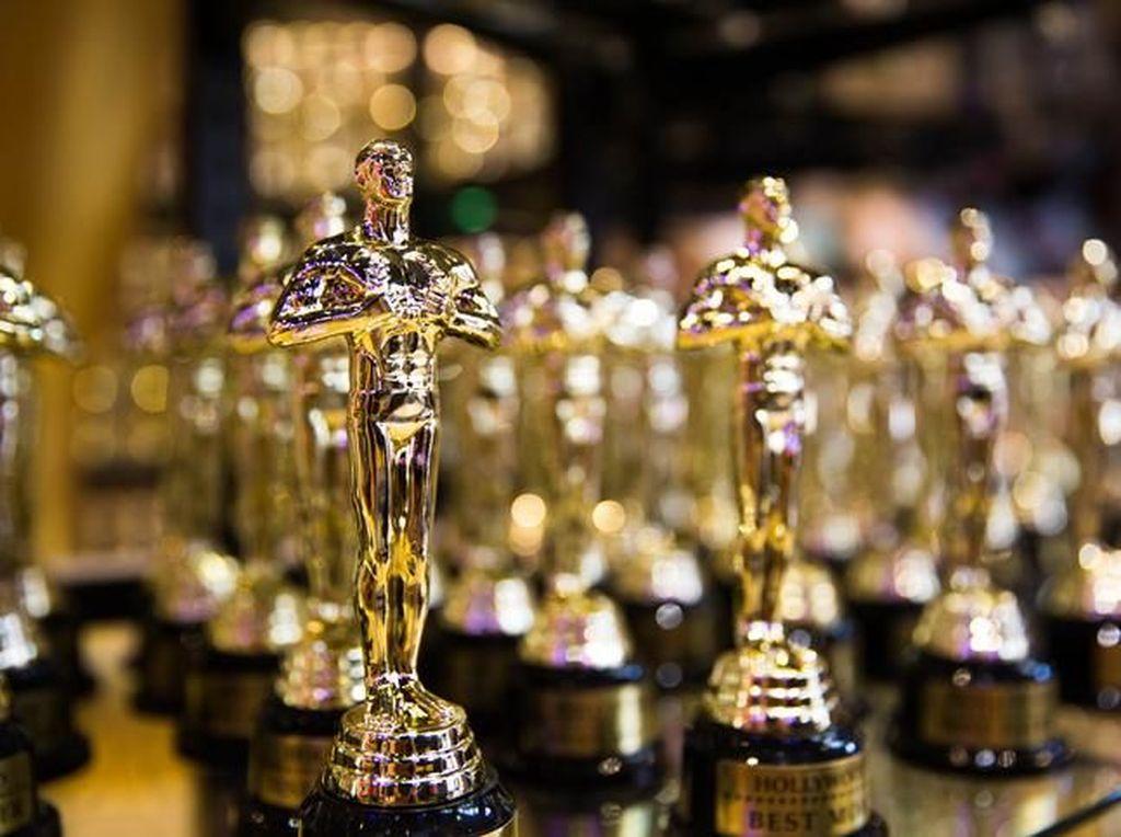 Siapa Film Terbaik Tahun Ini?