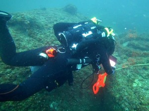 Penemuan Kapal Raib di Segitiga Bermuda-Taman Cantik Purbalingga