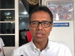 Gubernur Sumbar Surati Menkominfo, Minta Aplikasi Injil Bahasa Minang Dihapus