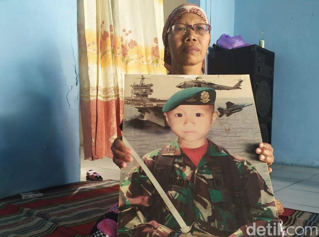 Ciri-ciri Pembunuh Bocah SD di Mojokerto Terungkap, Kapan Pelaku Ditangkap?