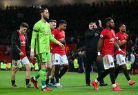 MU Setelah Era Sir Alex Ferguson: Banyak Belanja, Sedikit Piala