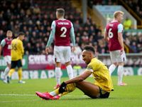 Parah! Arsenal Catatkan Kemenangan Terendah Sejak 1912/1913