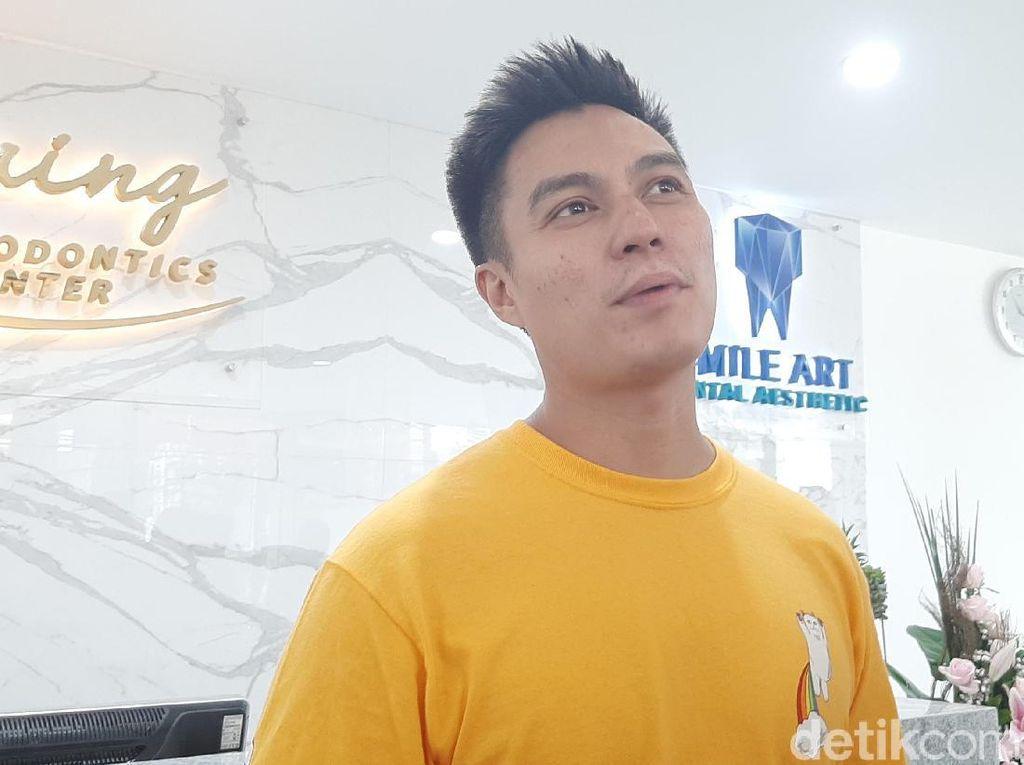 Ada Artis yang Jadi Korban Baim Wong Palsu, Siapa?