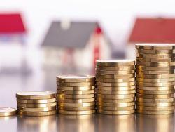 5 Jenis Investasi yang Bisa Jadi Pilihan