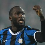 Gol Unik Lukaku Menangkan Inter atas Ludogorets