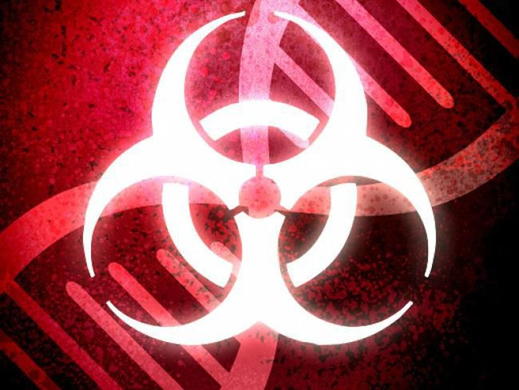 Plague Inc Minta Gamer Jangan Cari Info Virus Corona dari Game